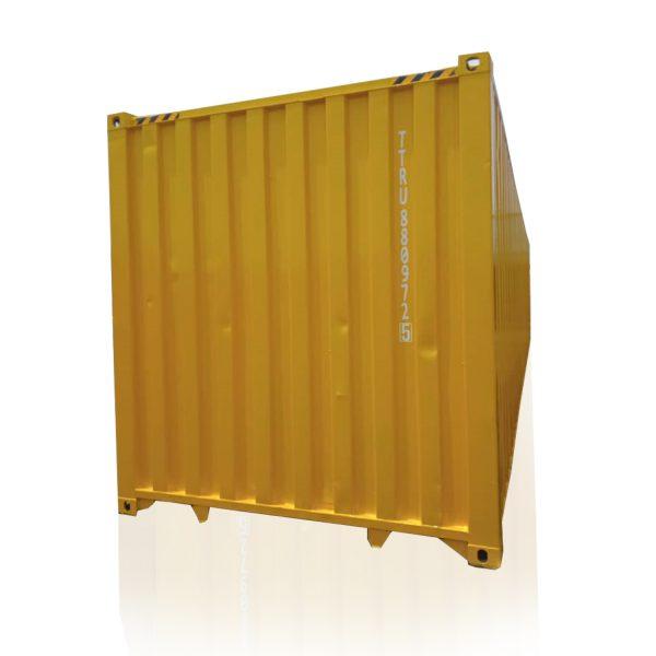 40HC Container