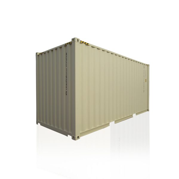 20HC Container