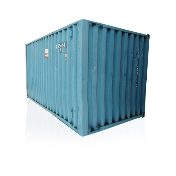 20GP Container(Rental)
